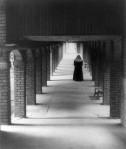 Nun_in_cloister