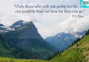 risk-going-to-far-dream-big-picture-quote
