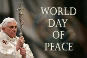PopeBenedictXVI_WorldPeaceDay_jpg